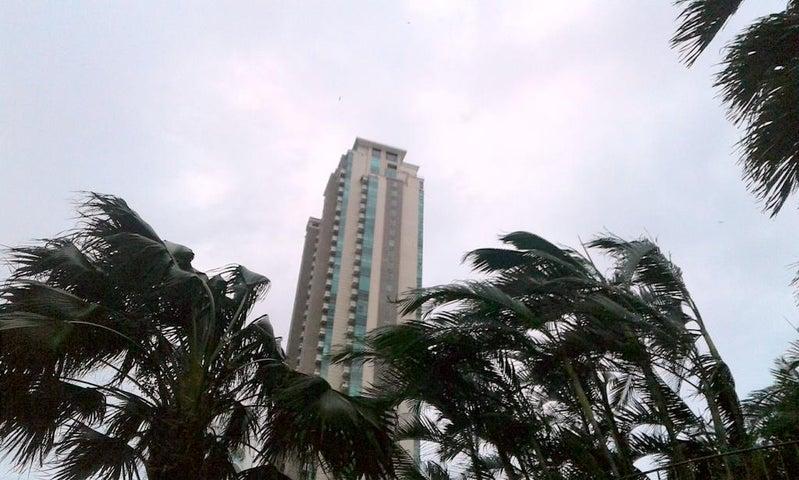 Apartamento / Venta / Panama / Punta Pacifica / FLEXMLS-16-3031