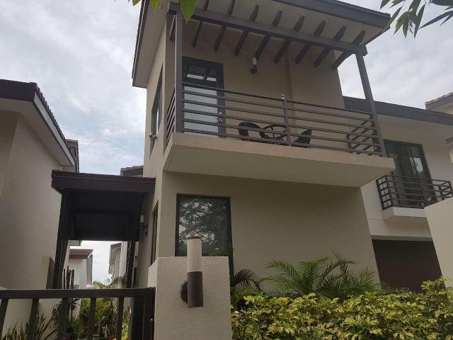 Casa / Venta / Panama / Panama Pacifico / FLEXMLS-17-5490