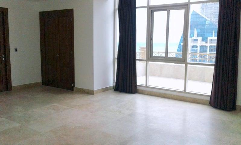 PANAMA VIP10, S.A. Apartamento en Venta en Punta Pacifica en Panama Código: 16-3031 No.6