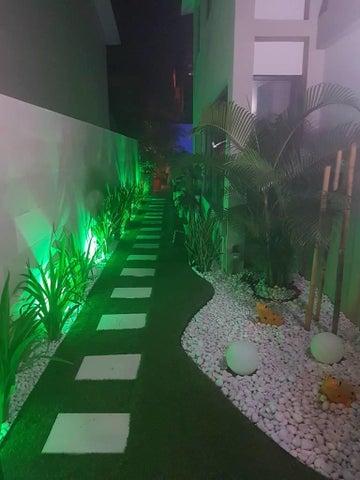 PANAMA VIP10, S.A. Casa en Venta en Panama Pacifico en Panama Código: 17-5490 No.7