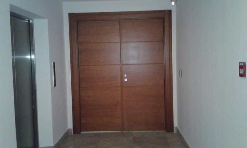 PANAMA VIP10, S.A. Apartamento en Venta en Punta Pacifica en Panama Código: 16-3031 No.3