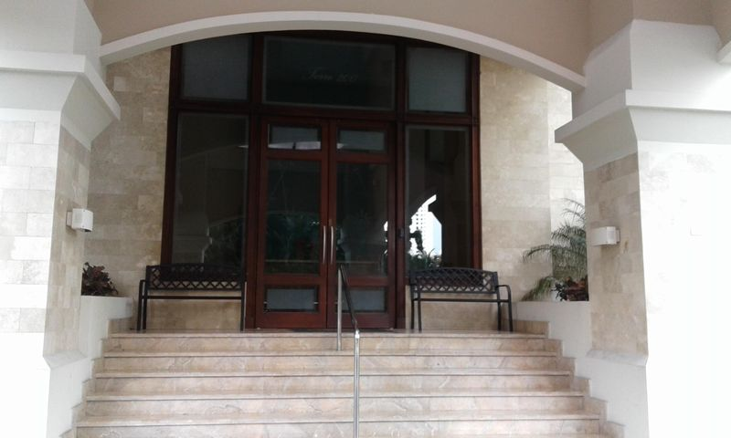 PANAMA VIP10, S.A. Apartamento en Venta en Punta Pacifica en Panama Código: 16-3031 No.1