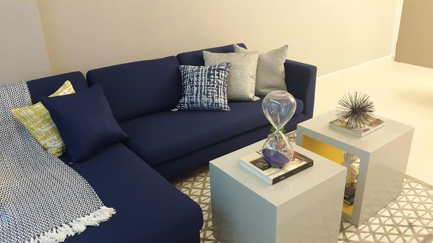 PANAMA VIP10, S.A. Apartamento en Venta en Altos de Panama en Panama Código: 17-5497 No.9