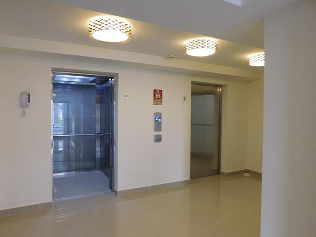 PANAMA VIP10, S.A. Apartamento en Venta en Panama Pacifico en Panama Código: 17-5503 No.2