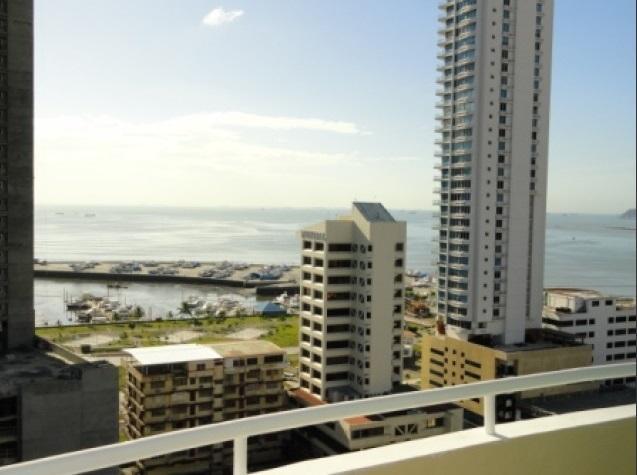 PANAMA VIP10, S.A. Apartamento en Venta en Bellavista en Panama Código: 17-5476 No.4