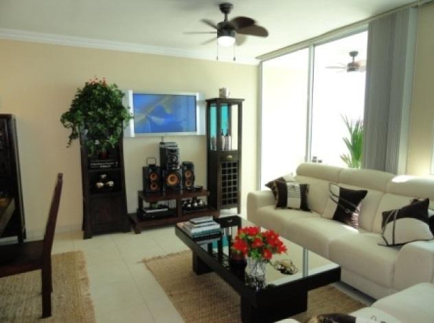 PANAMA VIP10, S.A. Apartamento en Venta en Bellavista en Panama Código: 17-5476 No.6