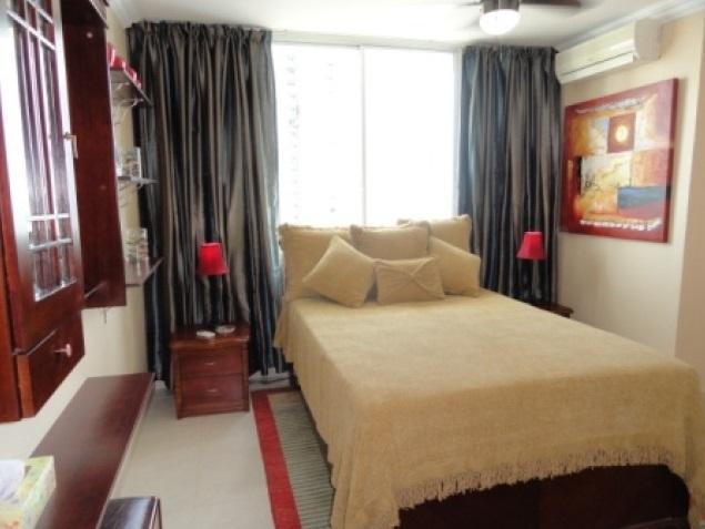 PANAMA VIP10, S.A. Apartamento en Venta en Bellavista en Panama Código: 17-5476 No.8