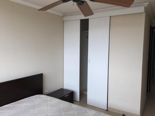 PANAMA VIP10, S.A. Apartamento en Venta en 12 de Octubre en Panama Código: 17-5512 No.5