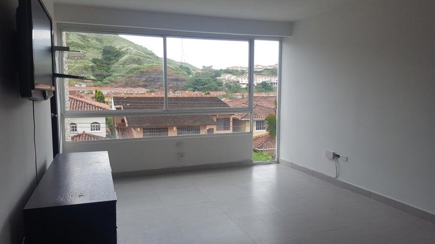 PANAMA VIP10, S.A. Casa en Venta en Altos de Panama en Panama Código: 16-2560 No.9