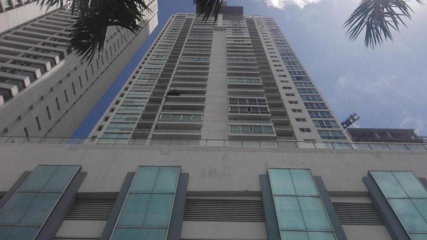 Apartamento / Alquiler / Panama / Costa del Este / FLEXMLS-17-5518