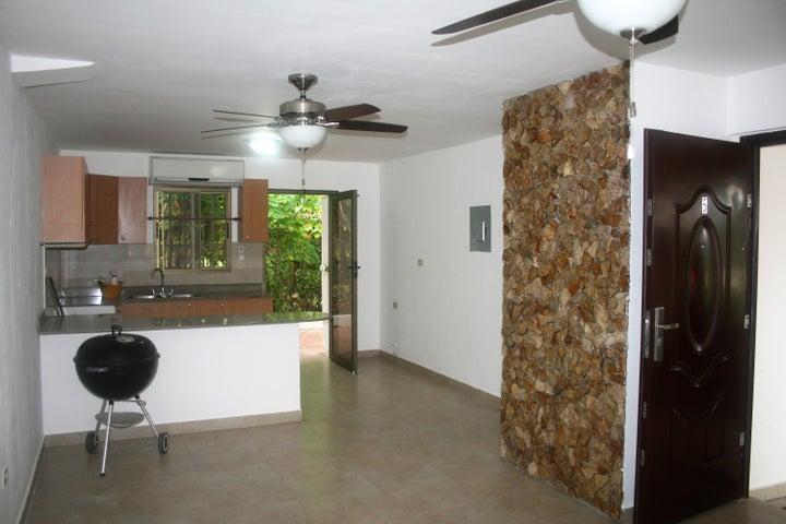 PANAMA VIP10, S.A. Casa en Venta en Coronado en Chame Código: 17-5520 No.2