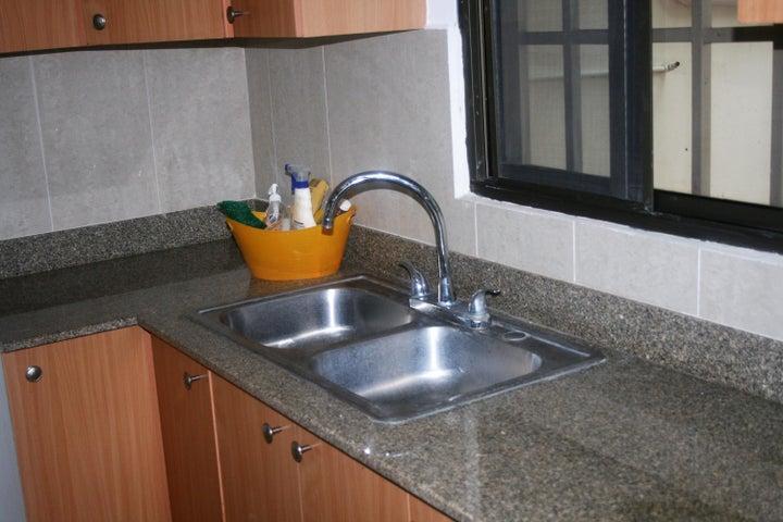 PANAMA VIP10, S.A. Casa en Venta en Coronado en Chame Código: 17-5520 No.4