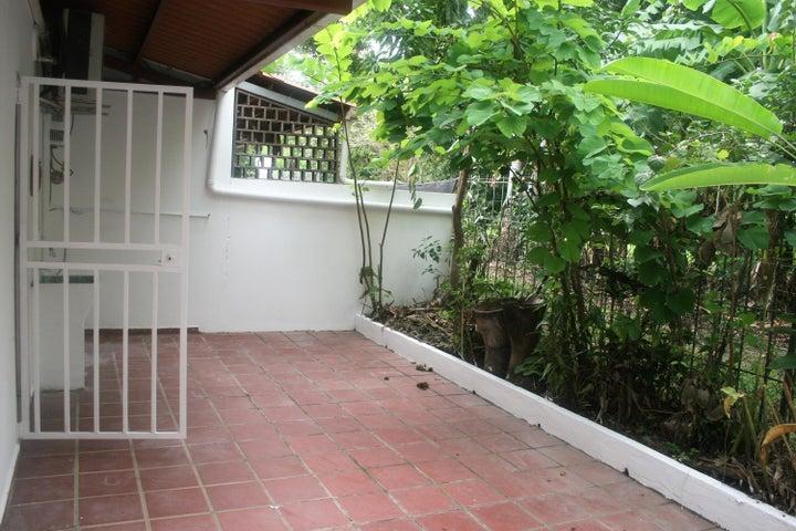 PANAMA VIP10, S.A. Casa en Venta en Coronado en Chame Código: 17-5520 No.9