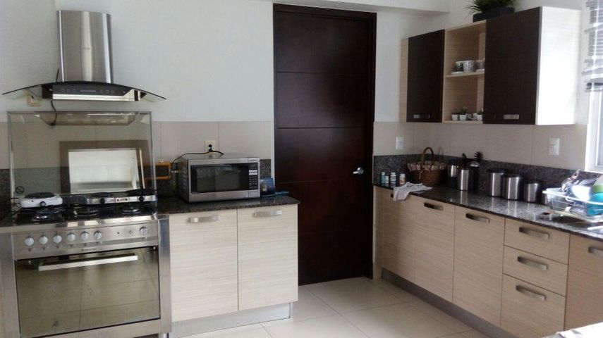 PANAMA VIP10, S.A. Apartamento en Alquiler en Costa del Este en Panama Código: 17-5518 No.8