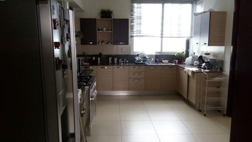 PANAMA VIP10, S.A. Apartamento en Alquiler en Costa del Este en Panama Código: 17-5518 No.9
