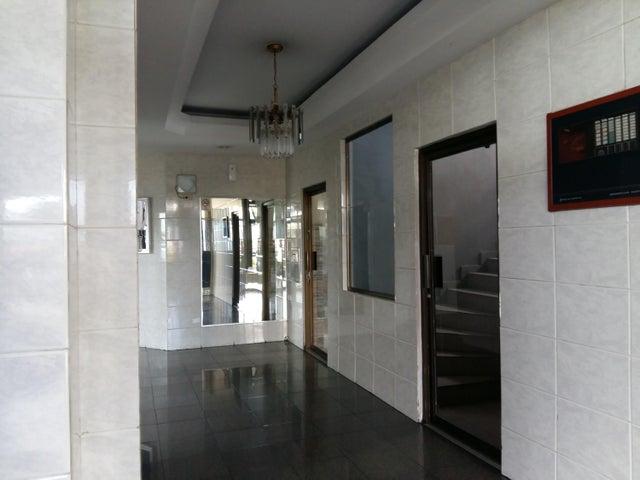 PANAMA VIP10, S.A. Apartamento en Venta en Betania en Panama Código: 17-6076 No.1