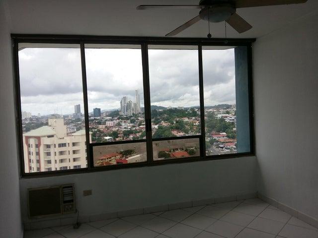 PANAMA VIP10, S.A. Apartamento en Venta en Betania en Panama Código: 17-6076 No.3