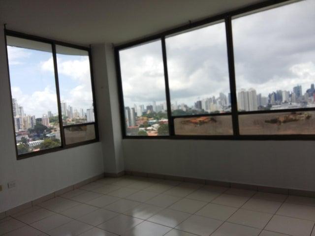 PANAMA VIP10, S.A. Apartamento en Venta en Betania en Panama Código: 17-6076 No.4