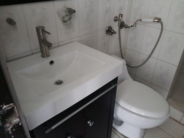 PANAMA VIP10, S.A. Apartamento en Venta en Betania en Panama Código: 17-6076 No.5