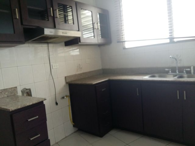 PANAMA VIP10, S.A. Apartamento en Venta en Betania en Panama Código: 17-6076 No.6