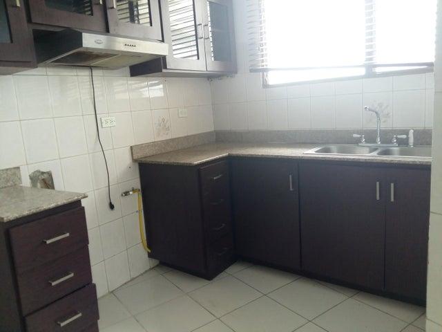 PANAMA VIP10, S.A. Apartamento en Venta en Betania en Panama Código: 17-6076 No.7