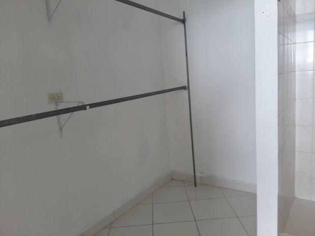 PANAMA VIP10, S.A. Apartamento en Venta en Betania en Panama Código: 17-6076 No.9