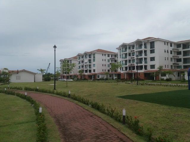 PANAMA VIP10, S.A. Apartamento en Venta en Costa Sur en Panama Código: 15-11 No.5