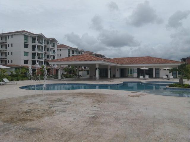 PANAMA VIP10, S.A. Apartamento en Venta en Costa Sur en Panama Código: 15-11 No.6