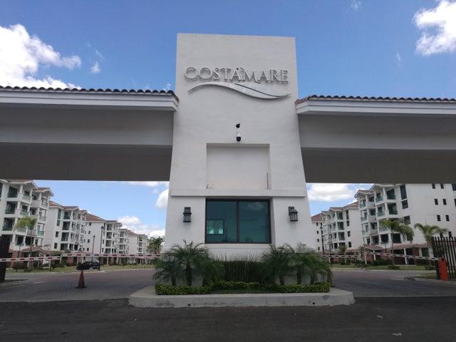 PANAMA VIP10, S.A. Apartamento en Venta en Costa Sur en Panama Código: 15-12 No.1
