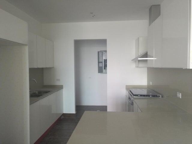 PANAMA VIP10, S.A. Apartamento en Venta en Costa Sur en Panama Código: 15-12 No.5