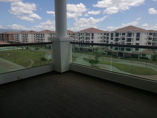 PANAMA VIP10, S.A. Apartamento en Venta en Costa Sur en Panama Código: 15-12 No.4