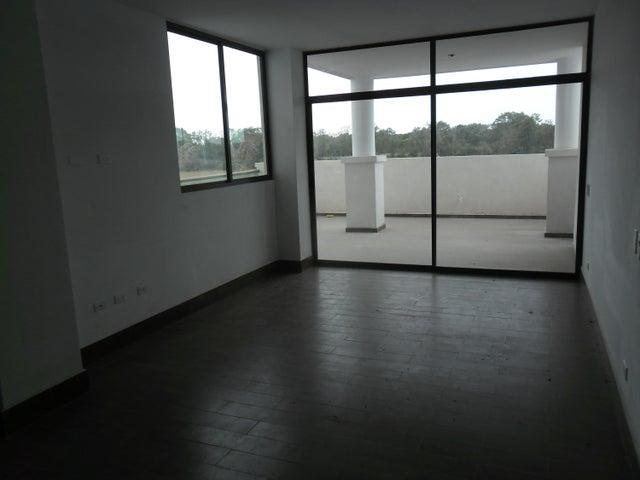 PANAMA VIP10, S.A. Apartamento en Venta en Costa Sur en Panama Código: 15-11 No.4
