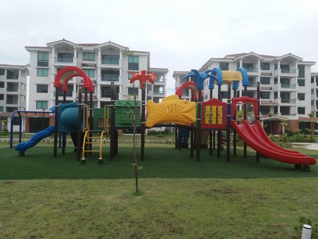PANAMA VIP10, S.A. Apartamento en Venta en Costa Sur en Panama Código: 14-284 No.9