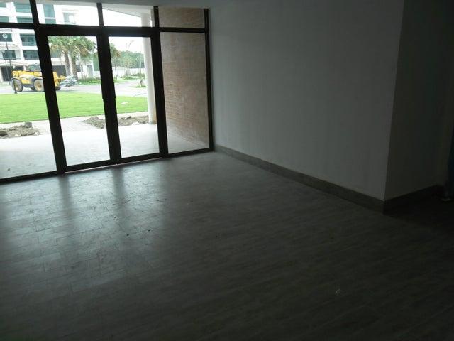 PANAMA VIP10, S.A. Apartamento en Venta en Costa Sur en Panama Código: 14-63 No.3