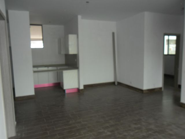 PANAMA VIP10, S.A. Apartamento en Venta en Costa Sur en Panama Código: 14-63 No.5