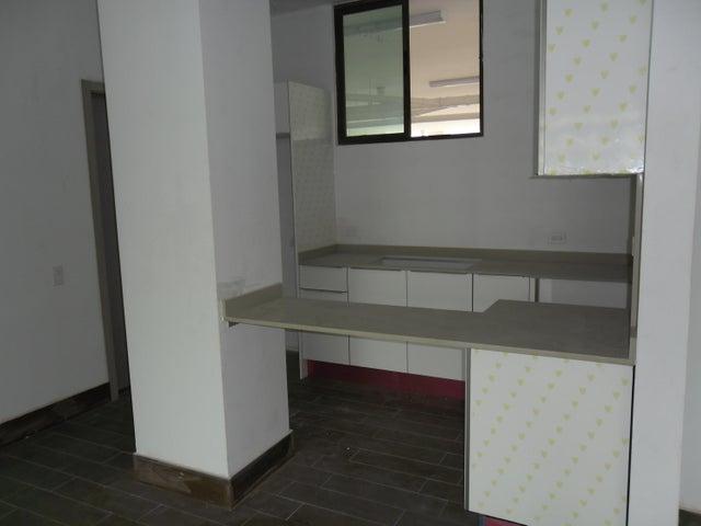 PANAMA VIP10, S.A. Apartamento en Venta en Costa Sur en Panama Código: 14-63 No.6