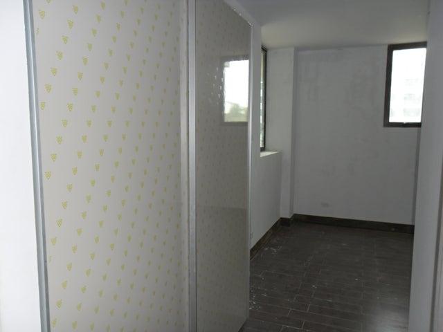 PANAMA VIP10, S.A. Apartamento en Venta en Costa Sur en Panama Código: 14-63 No.9