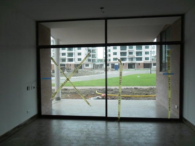 PANAMA VIP10, S.A. Apartamento en Venta en Costa Sur en Panama Código: 14-63 No.7