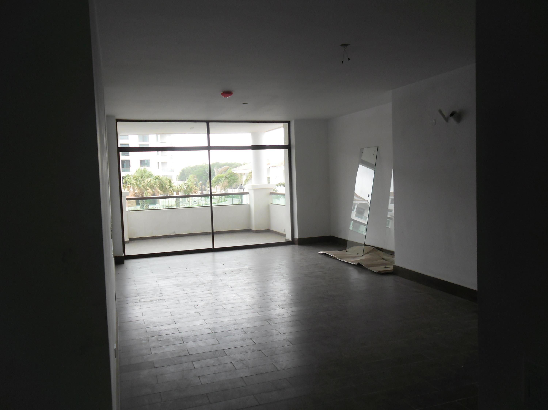 PANAMA VIP10, S.A. Apartamento en Venta en Costa Sur en Panama Código: 14-66 No.4