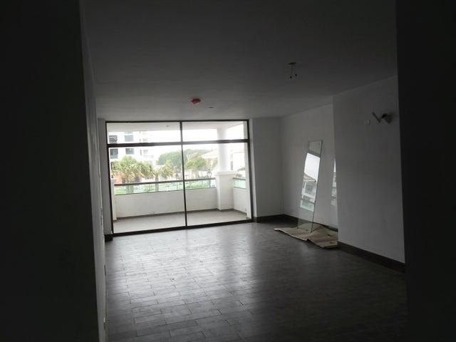 PANAMA VIP10, S.A. Apartamento en Venta en Costa Sur en Panama Código: 14-66 No.5