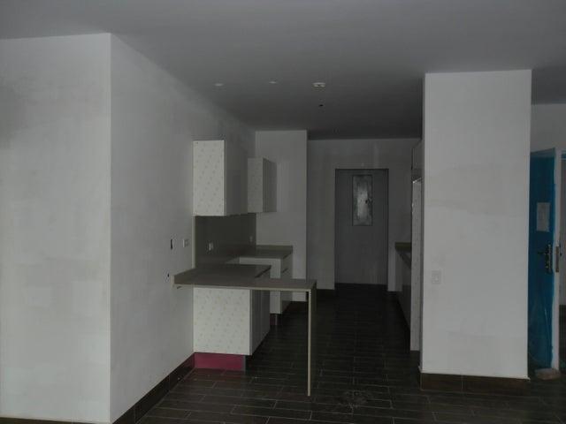 PANAMA VIP10, S.A. Apartamento en Venta en Costa Sur en Panama Código: 14-66 No.6