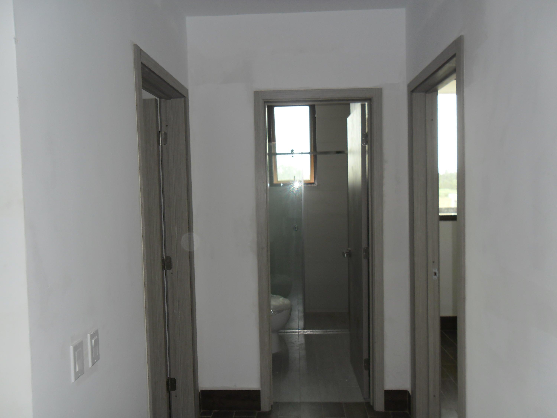 PANAMA VIP10, S.A. Apartamento en Venta en Costa Sur en Panama Código: 14-66 No.7