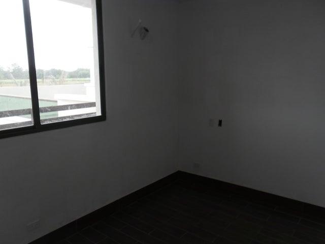 PANAMA VIP10, S.A. Apartamento en Venta en Costa Sur en Panama Código: 14-66 No.8
