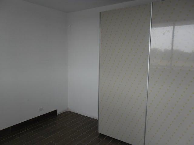 PANAMA VIP10, S.A. Apartamento en Venta en Costa Sur en Panama Código: 14-66 No.9