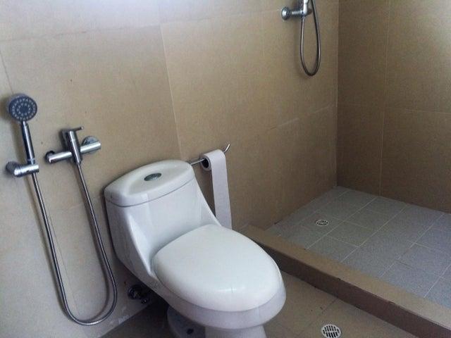 PANAMA VIP10, S.A. Apartamento en Alquiler en Amador en Panama Código: 17-5548 No.9