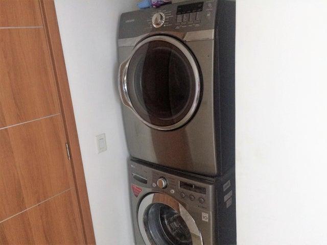 PANAMA VIP10, S.A. Apartamento en Alquiler en Amador en Panama Código: 17-5548 No.8