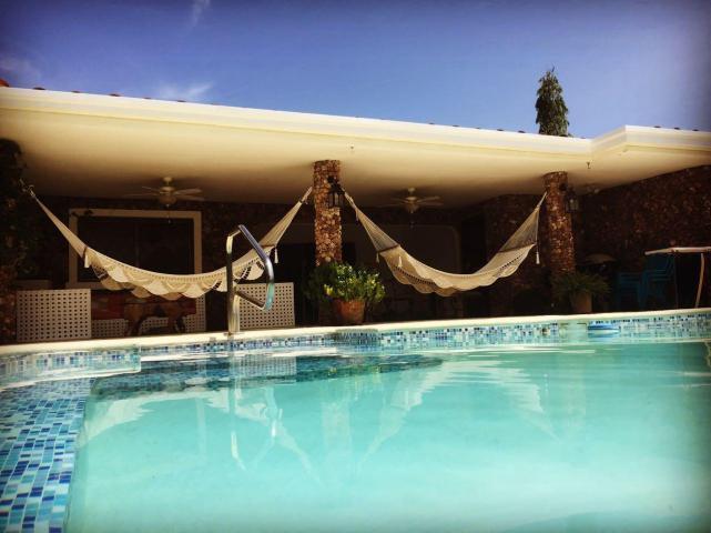 Casa / Alquiler / Chame / Coronado / FLEXMLS-17-5557