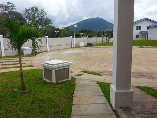 Casa / Venta / Panama Oeste / Arraijan / FLEXMLS-17-5661