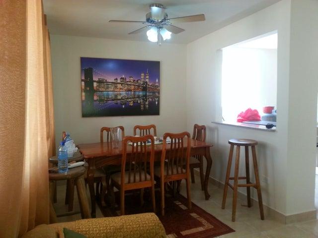 PANAMA VIP10, S.A. Casa en Venta en Arraijan en Panama Oeste Código: 17-5661 No.1