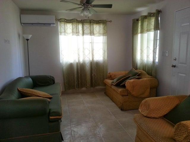PANAMA VIP10, S.A. Casa en Venta en Arraijan en Panama Oeste Código: 17-5661 No.2